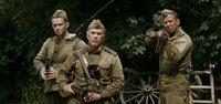 Первая Чеченская война смотреть онлайн документальные