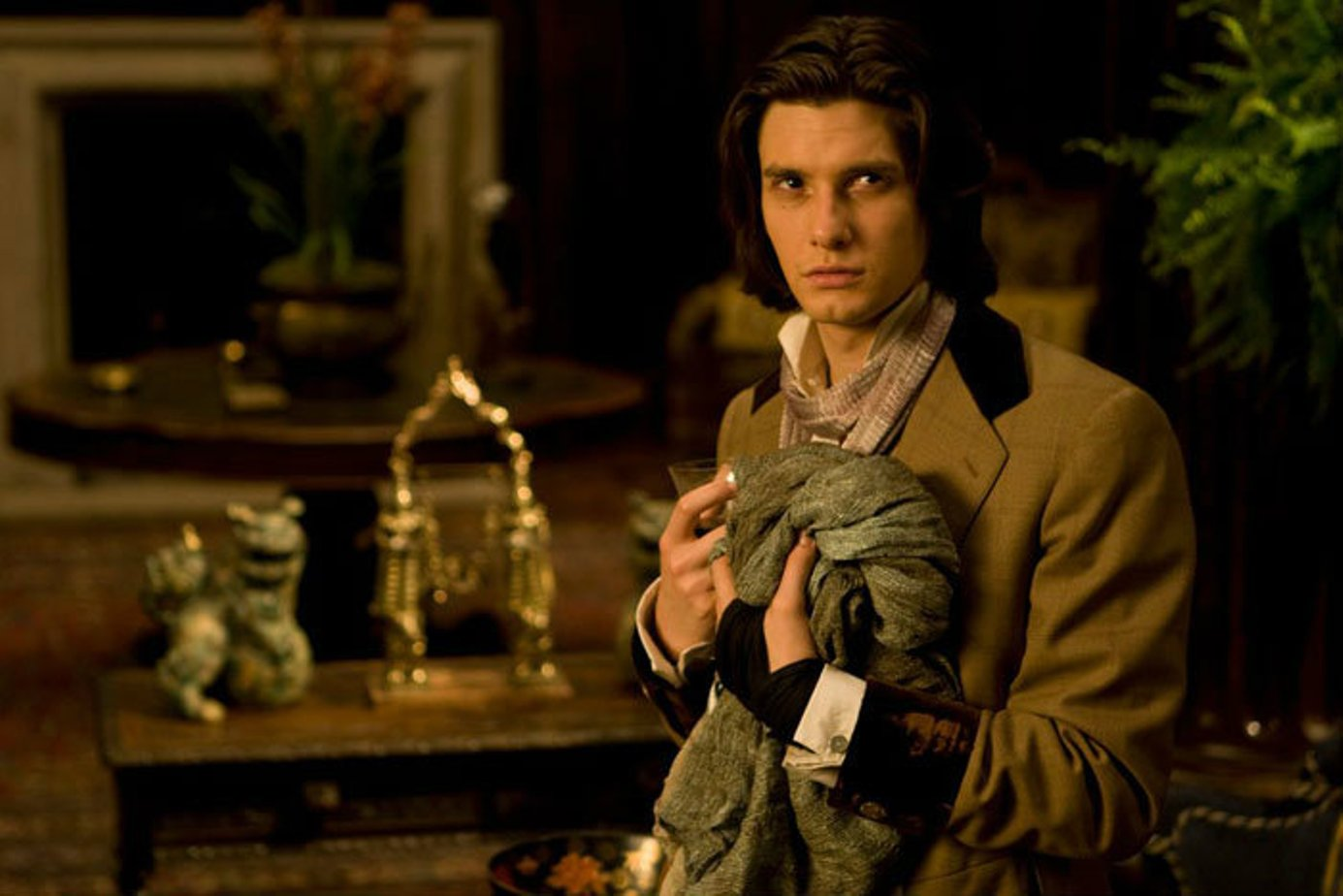 victorian scandal through the representation of homosexual characters in a picture of dorian grey a  21 picture of dorian grey essay examples from #1 writing victorian scandal through the representation of homosexual characters in a picture of dorian grey.