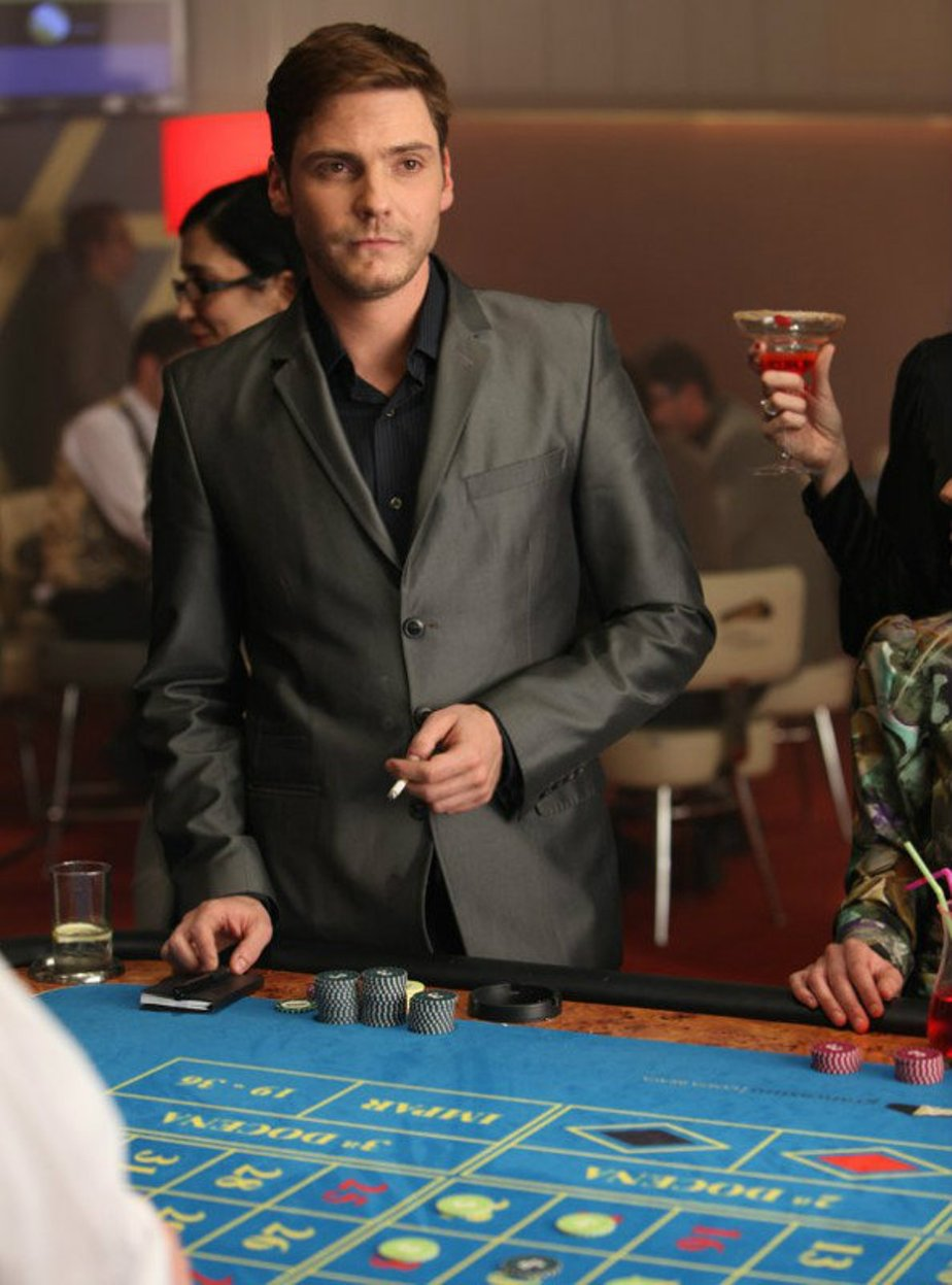 Малинви рулетка процесс вывода денег из казино