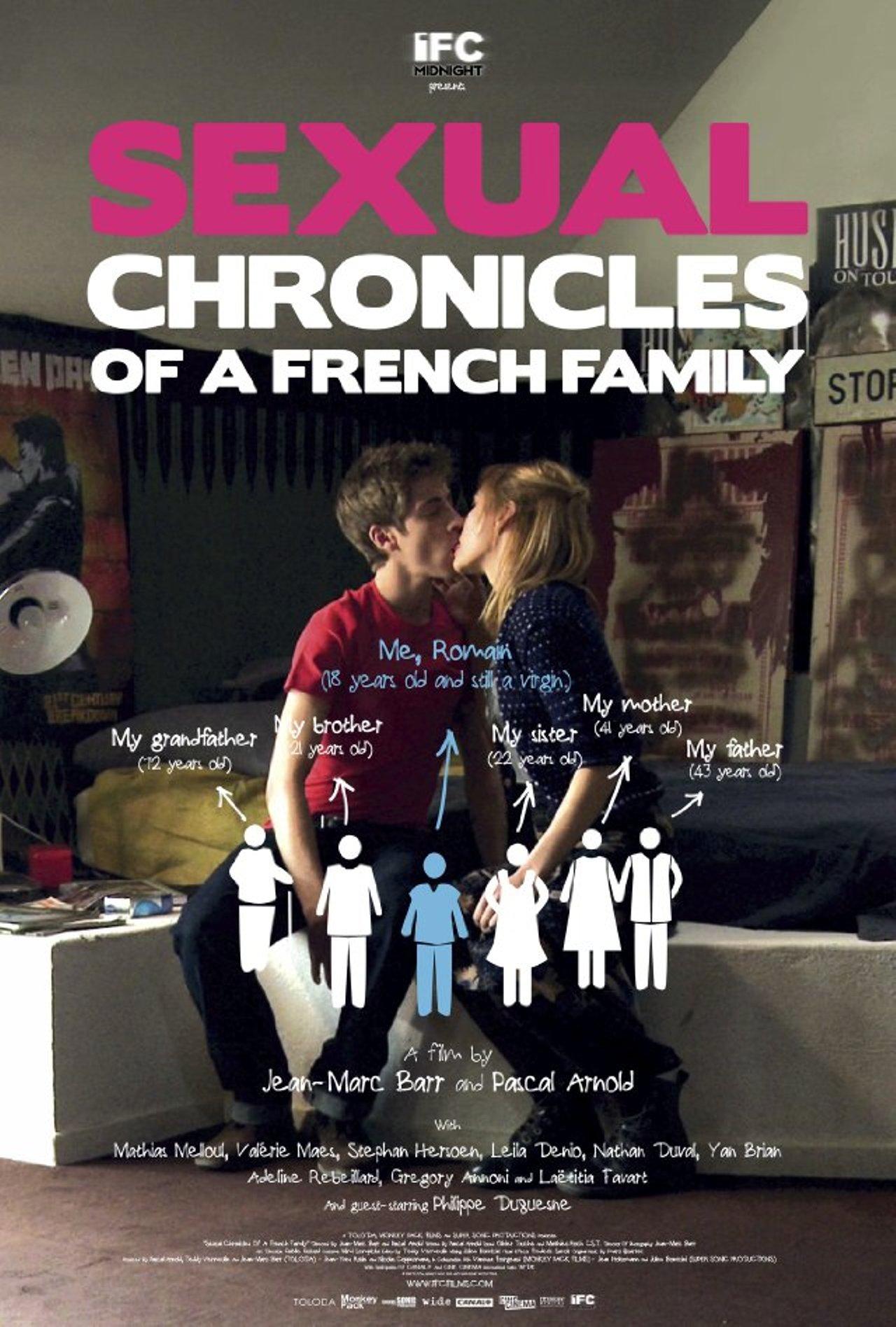 Франция сексуальные фото 21 фотография