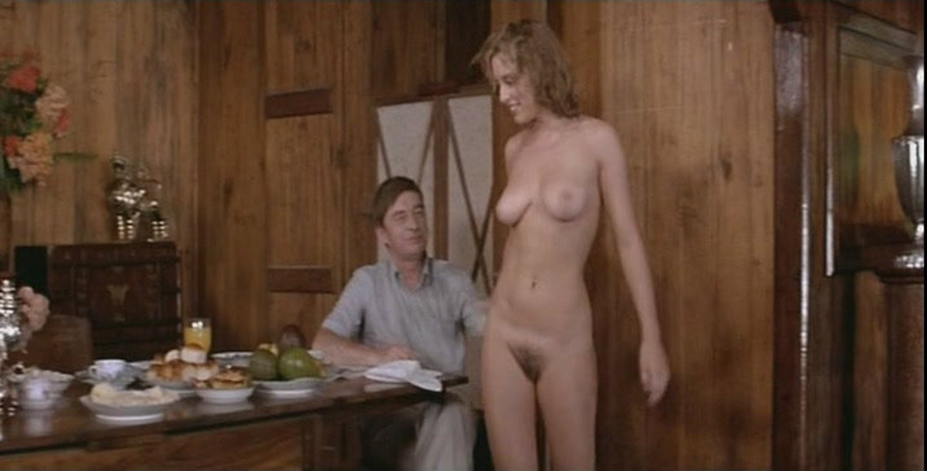 smotret-porno-filmi-emmanuel