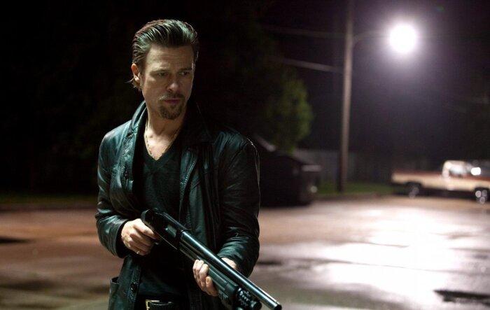 фильмы 2012 ограбление казино онлайн