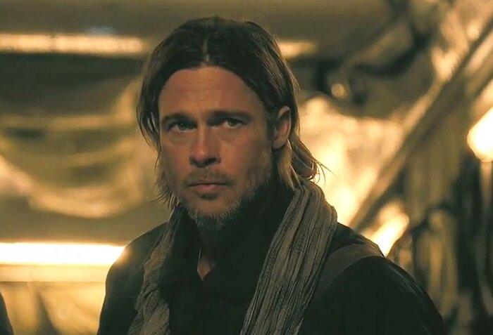 Главный актер в фильме война миров я сталлоне телохранитель в фильмах