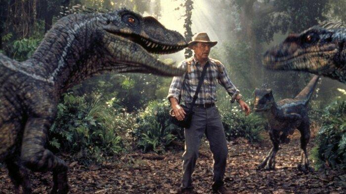 Jurassic World Full Movie Online Free Viooz ~ Watch