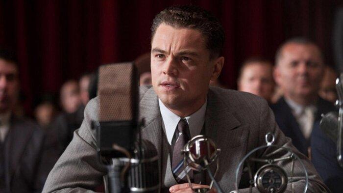 «Индустрия кино»: актёры дубляжа