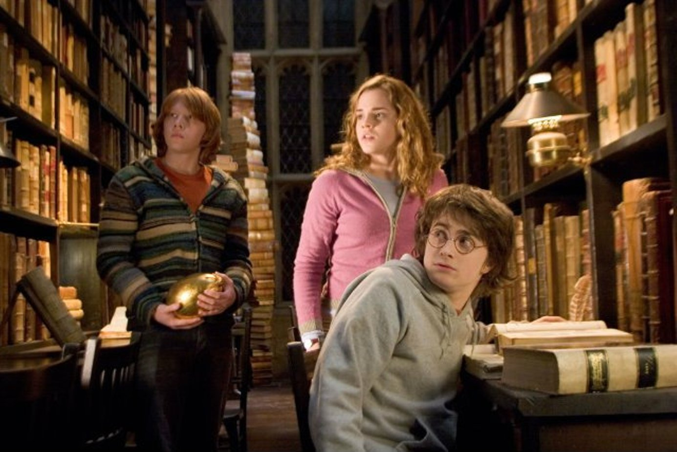 """harry potter and culture industry essay Fantasy literature as a genre of popular culture harry potter and lord of the rings term paper or essay culture is an """"industry"""" which aims at """"mass."""