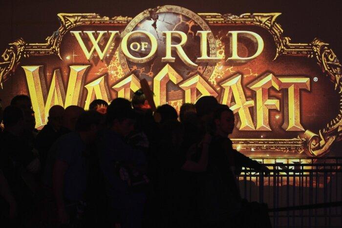 Режиссёр «Исходного кода» снимет фильм по игре Warcraft