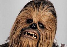 Крім Дарта Вейдера на вибори до парламенту підуть й інші персонажі зоряних війн