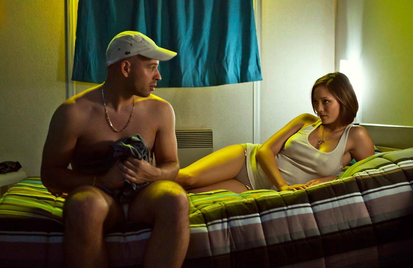 Sexiest girl in bluff fukking erotica movies