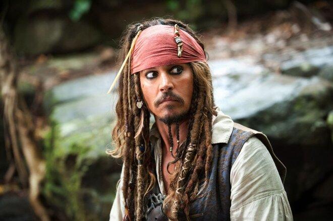 Режиссёр «Белоснежки и охотника» может снять «Пиратов Карибского моря 5»