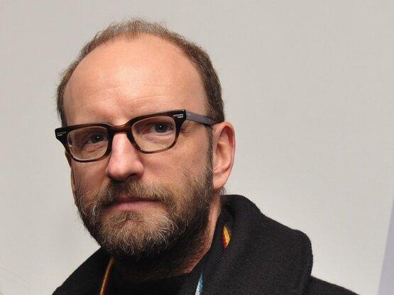 Стивен Содерберг актер