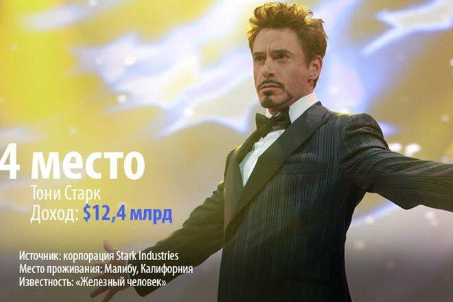 Комсомольская правда последние новости россии украины