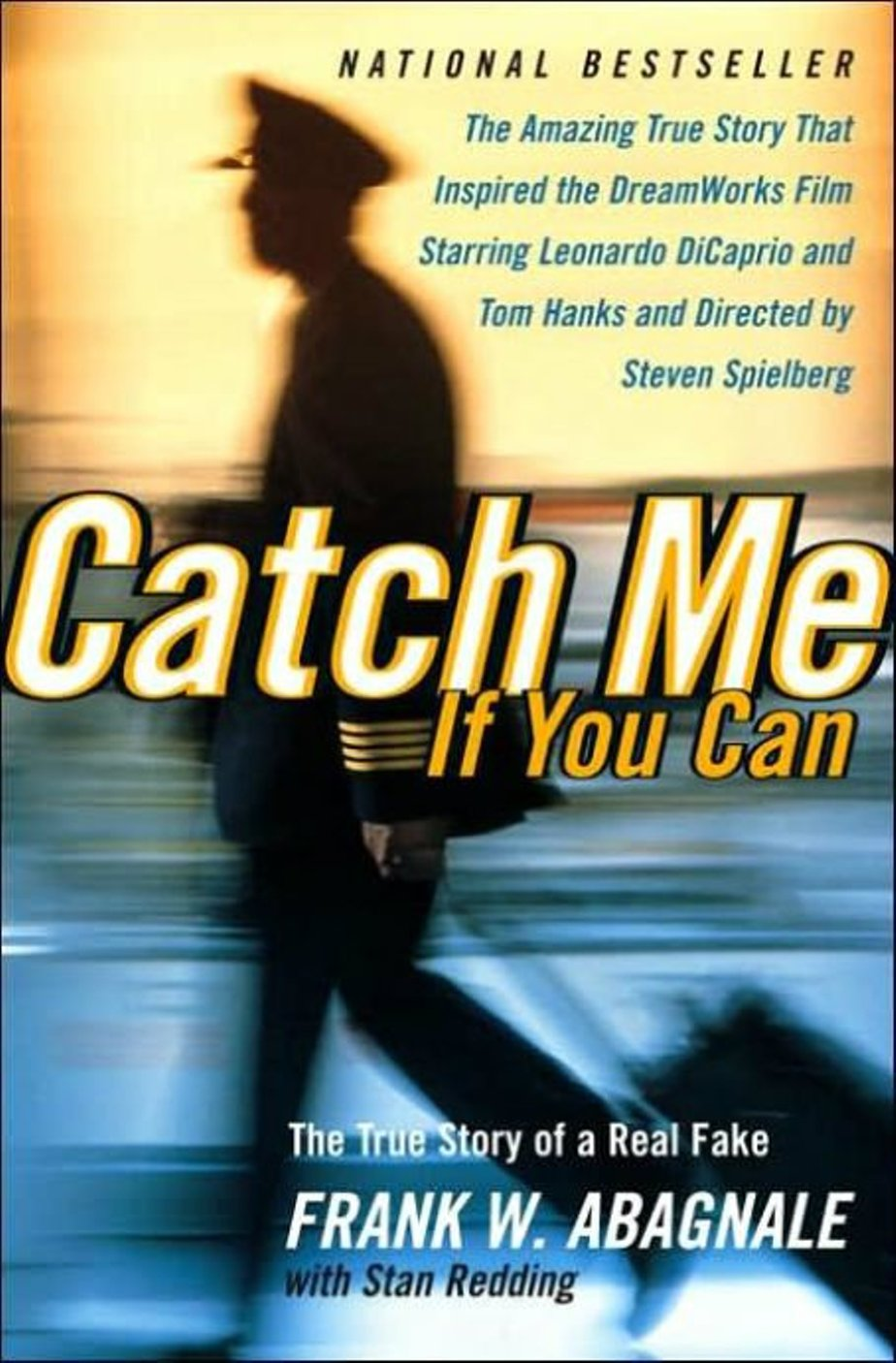 mr abagnale the true antihero behind the story catch me if you can by mr abagnale