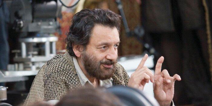 Оскароносный режиссер Шекхар Капур снимет фильм о Геноциде армян