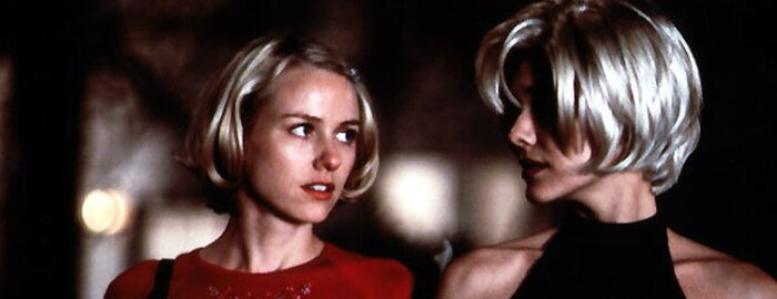 movie genres and mulholland drive essay Mulholland drive discussion (spoilers) (selftruefilm) submitted 1 year ago by nyg500 yeah, i'm sure there are already plenty of discussions on this movie but i really wanted to share my thoughts and ask some questions, especially to fans of the film and this seems like the best place to do it.