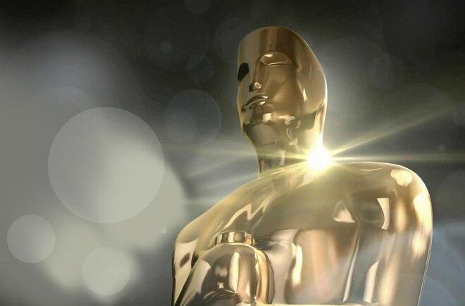 На «Оскара» выдвинут российский фильм