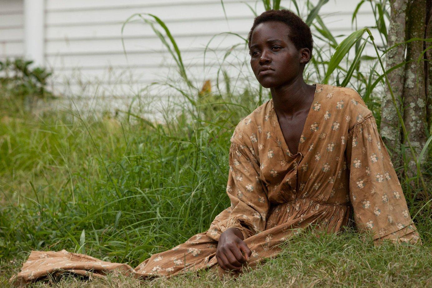 фильмы про негритянками