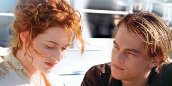 Титаник кейт уинслет сколько было лет актеры роли фильмы о войне 1941