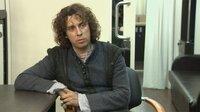 Максим Галкин: «Всё могут короли» привлекли меня жанром - люблю авантюрные комедии»