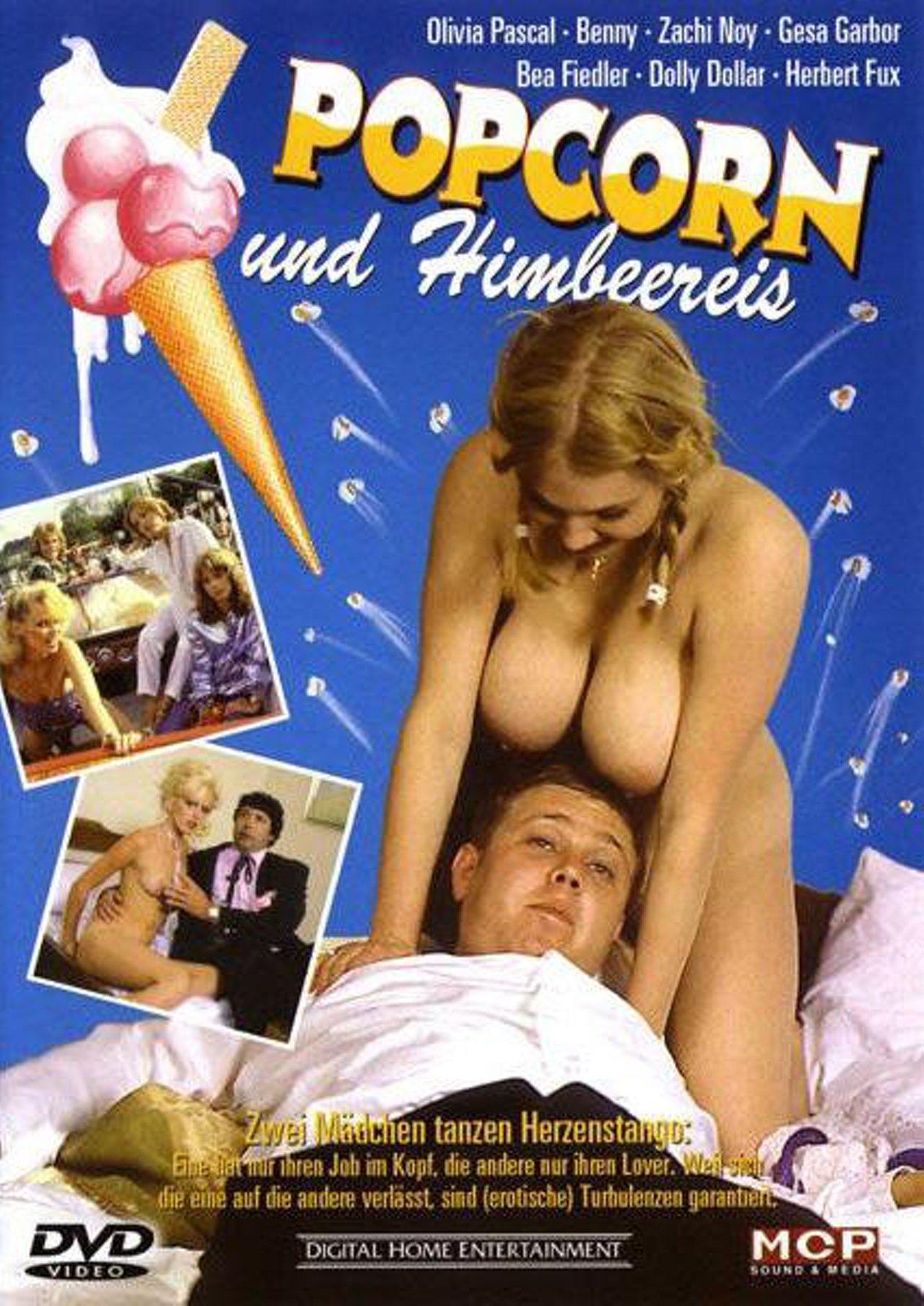 novie-seks-komedii