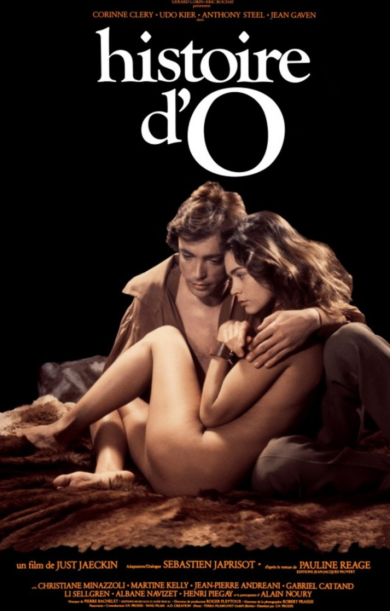 Смотреть французские эротические драмы 10 фотография