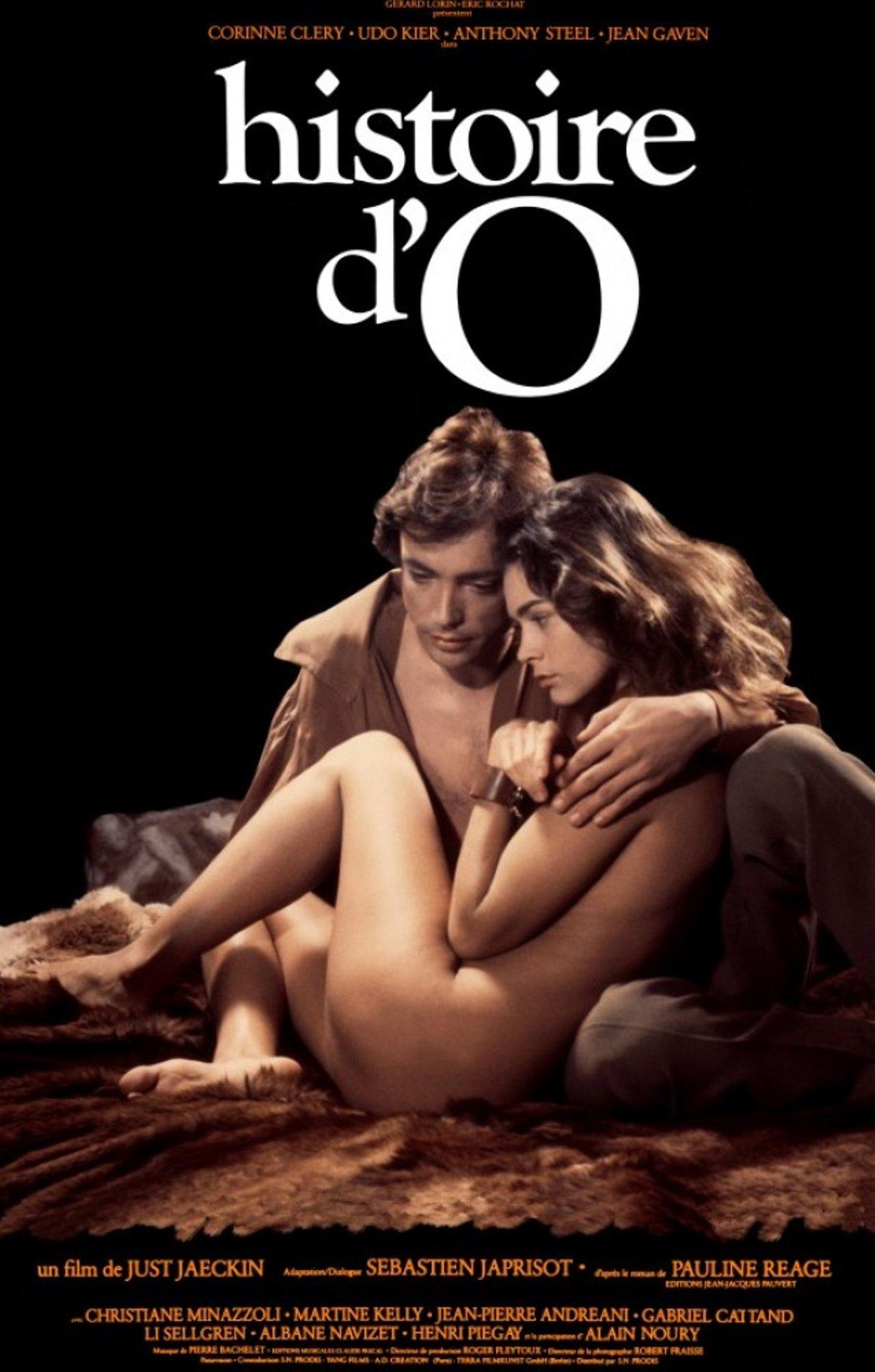 onlayn-drama-erotika-filmi