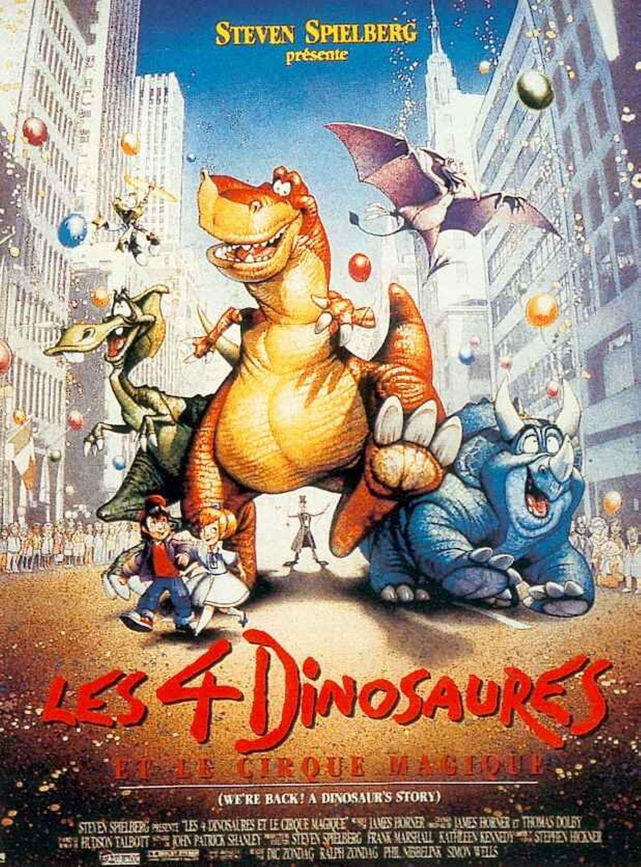 Dinosaure hentai nsfw scenes