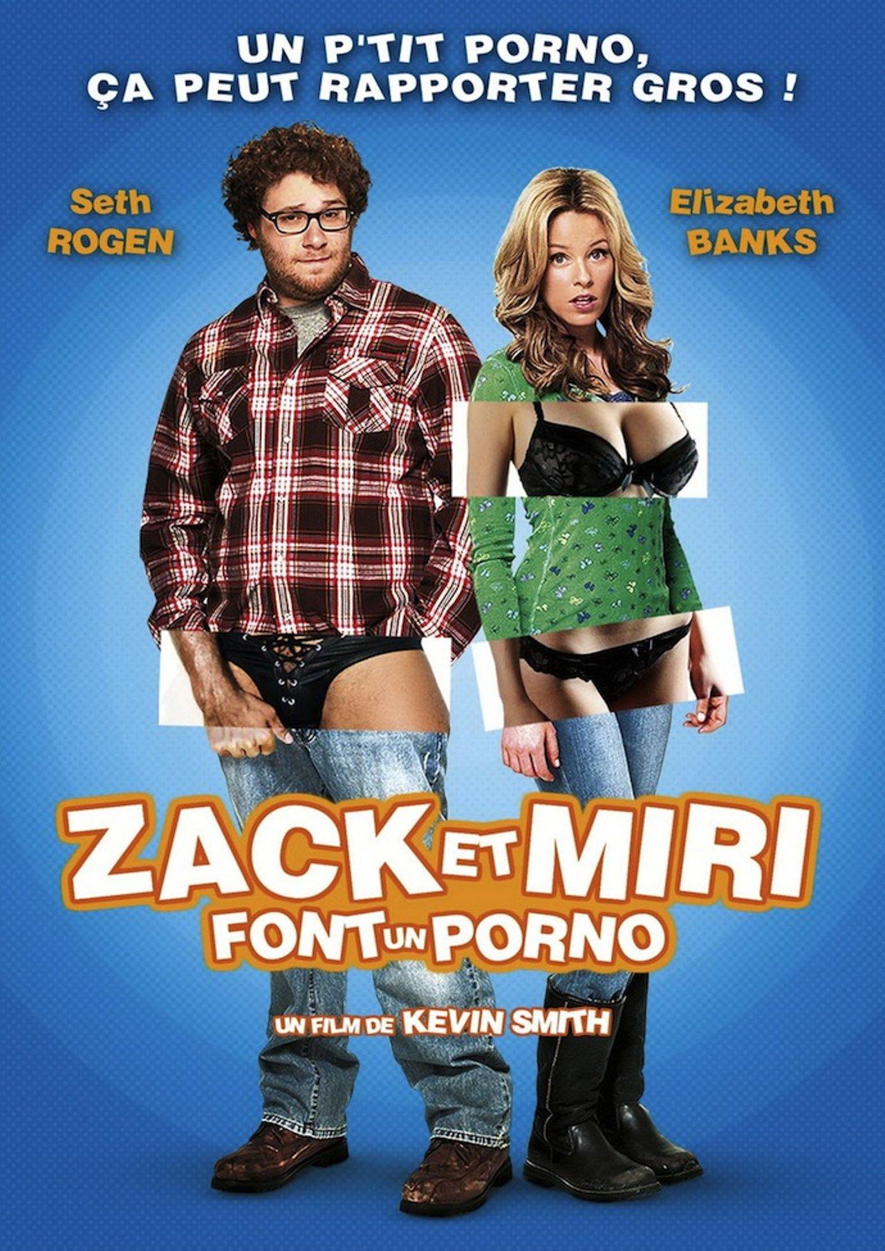 величайшие кино порно фото