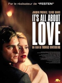 О любви 2003  на сайте