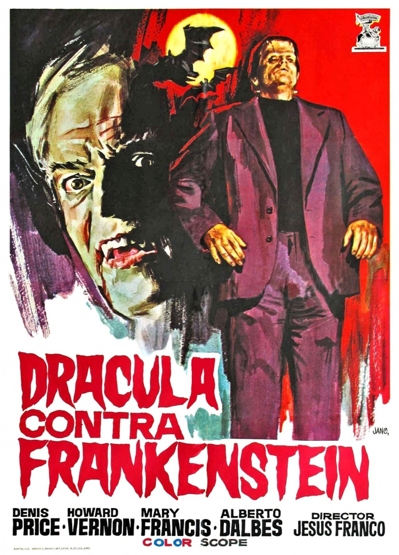 similarities between dracula and frankenstein Get an answer for 'compare dr jekyll and mr hyde with mary shelley's frankenstein in what way are both stories about psychological doubles comparing both stories, do they have any.