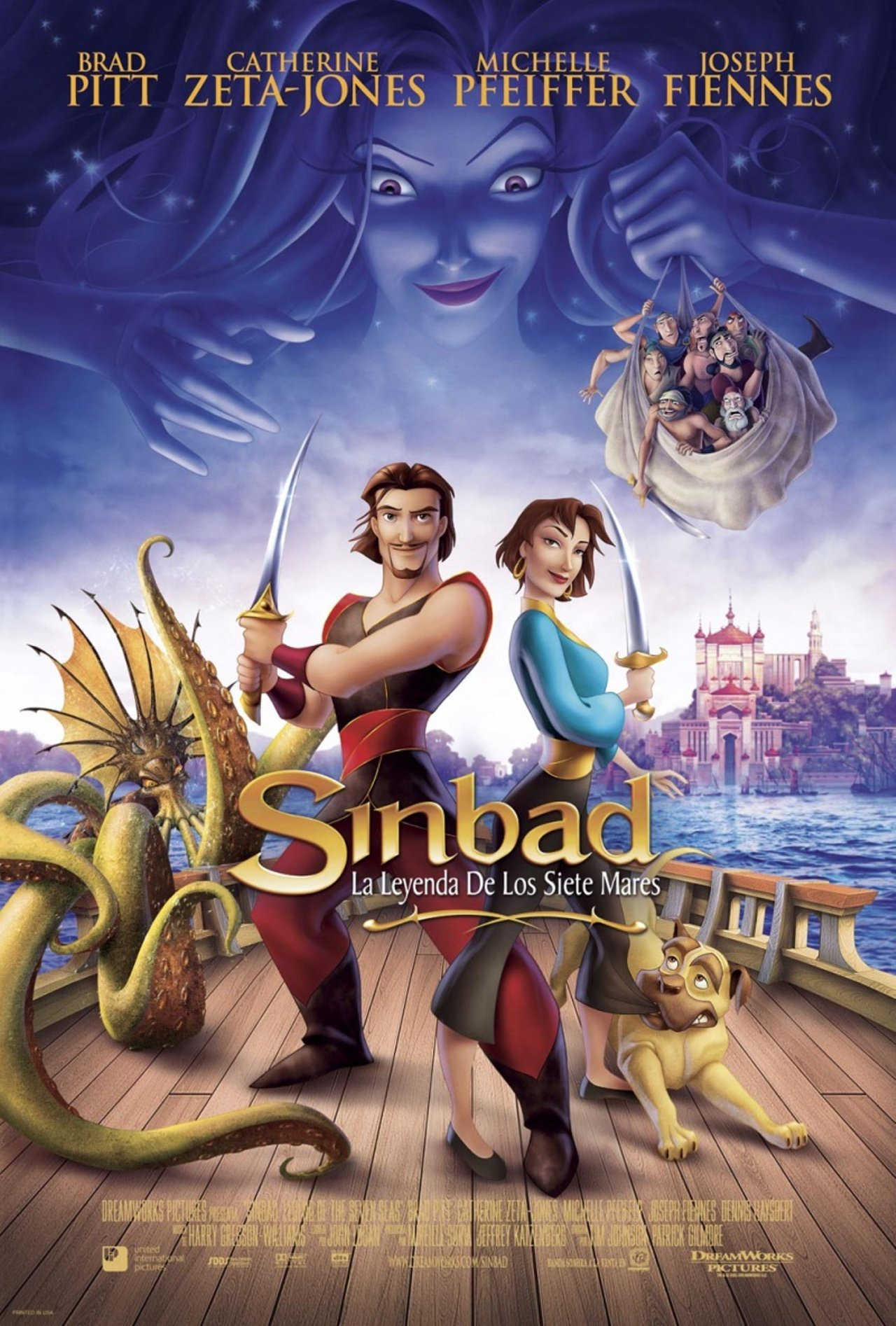 Sinbad Legend Of The Seven Seas Movie In Hindi Download