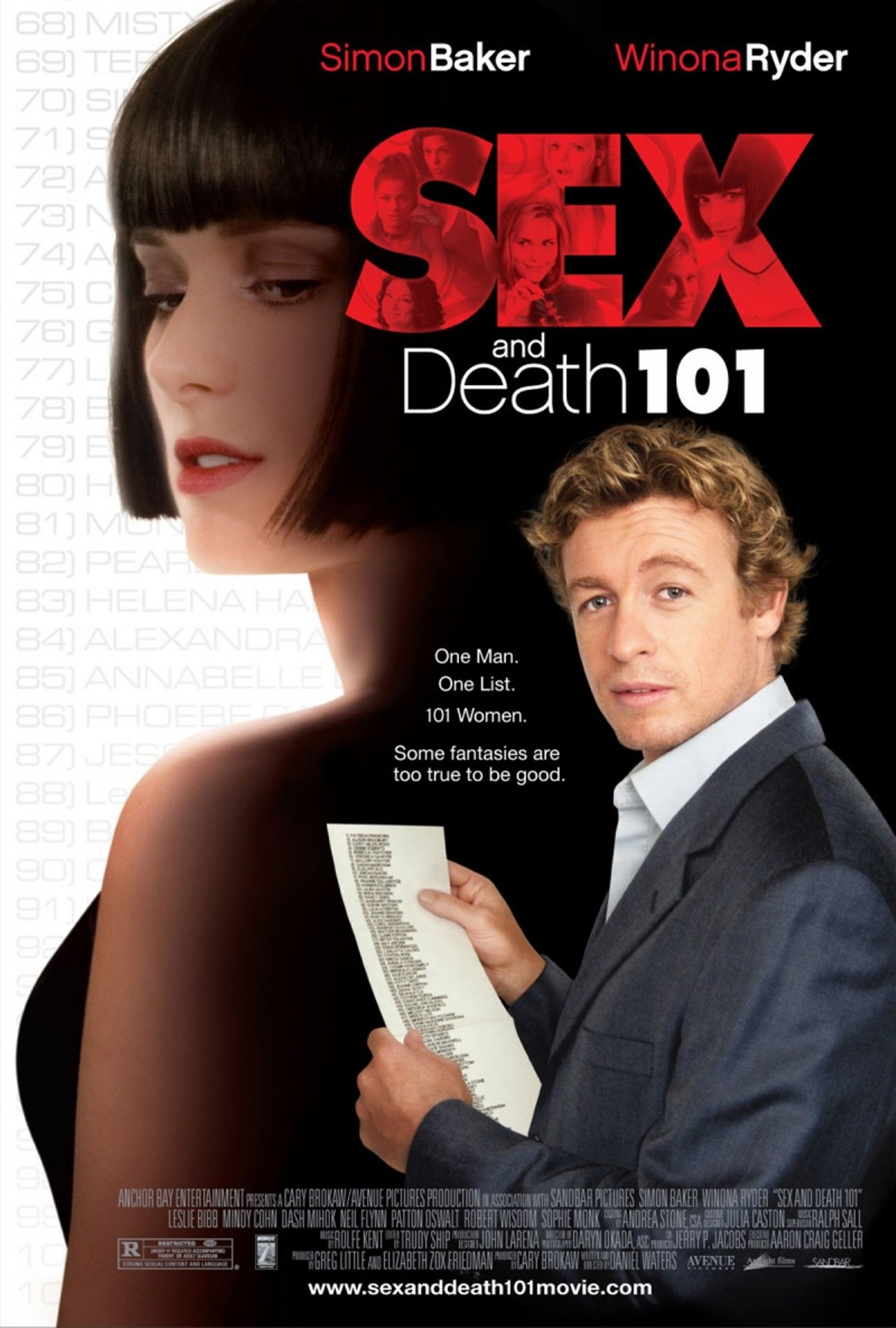 Секс кино ru
