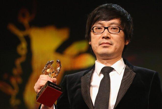 Объявлены лауреаты Берлинского кинофестиваля 2014 года