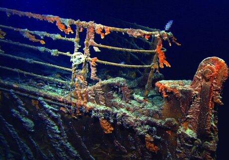 Смотреть фильмы онлайн Пираты Карибского моря: Мертвецы не рассказывают сказки нд