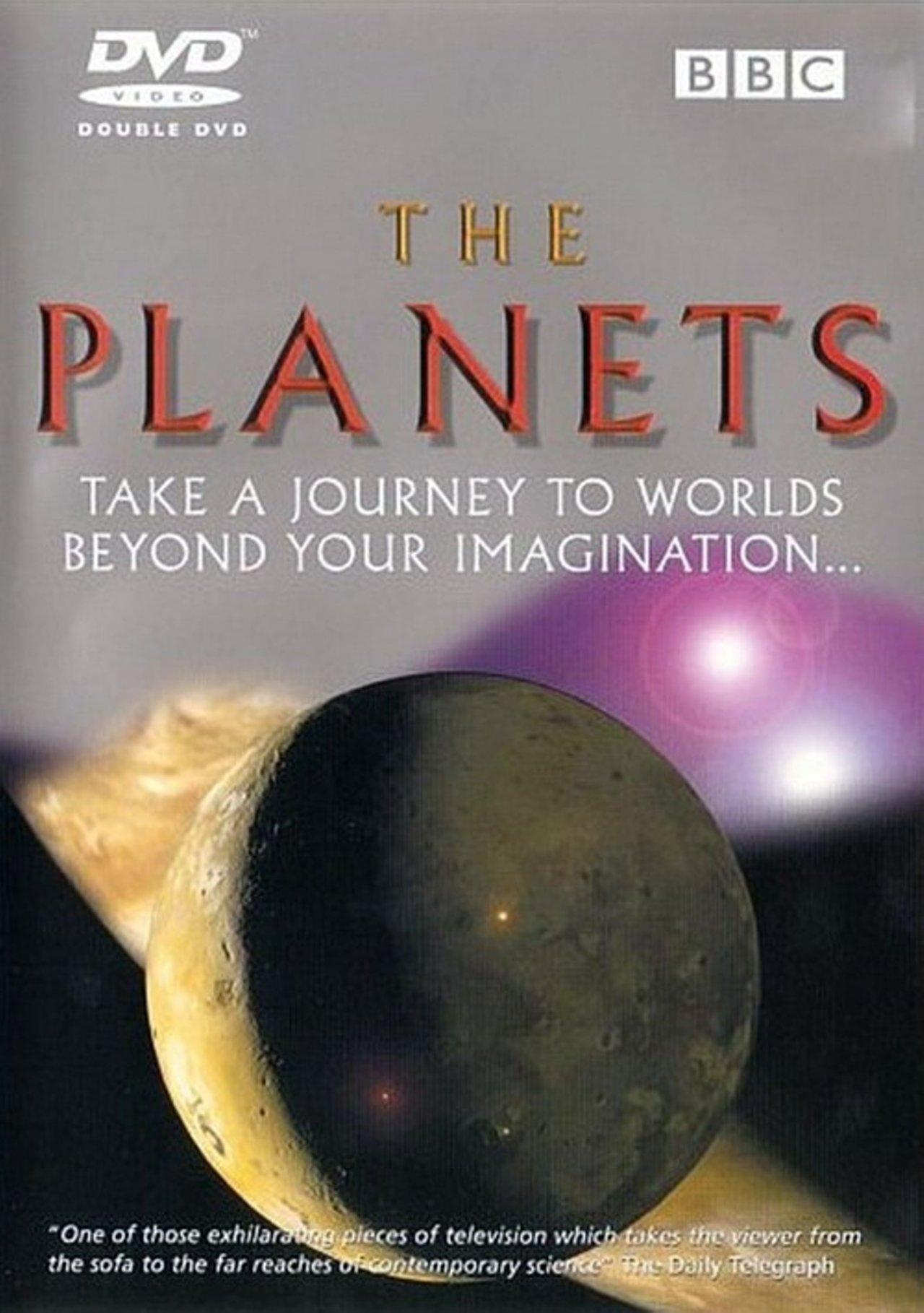 Bbc планета земля 2006  the-cinemanet  лучший
