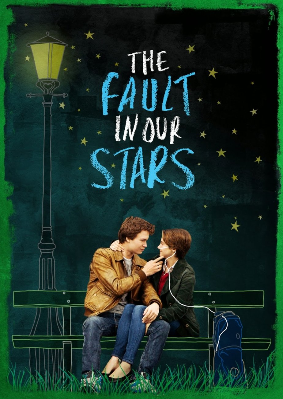 fault our star