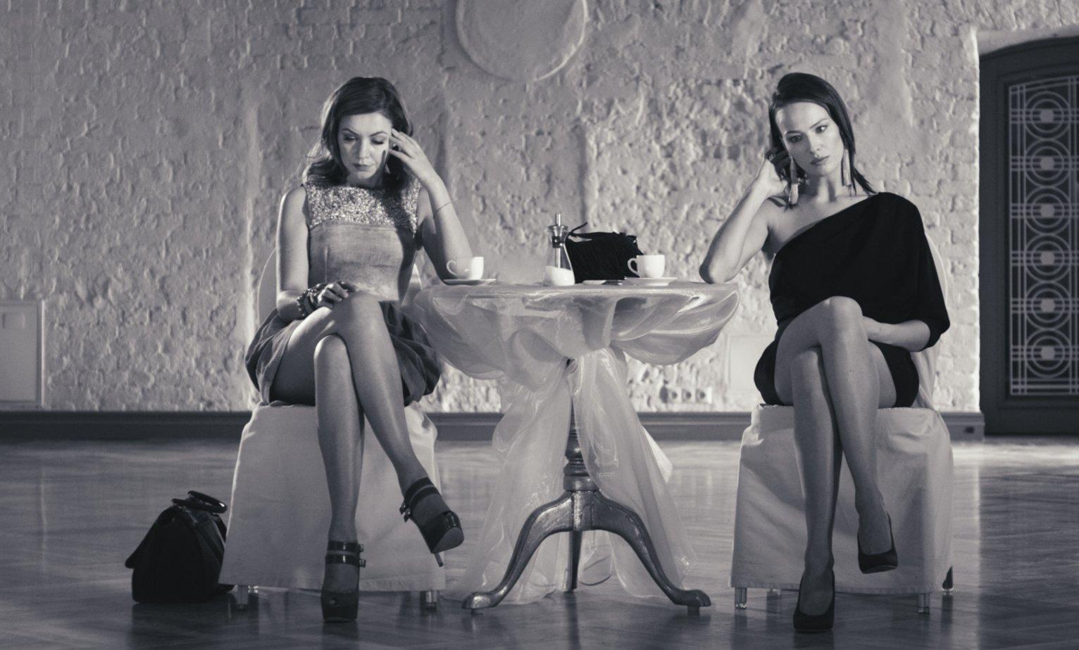 smotret-film-seks-kofe-sigareti