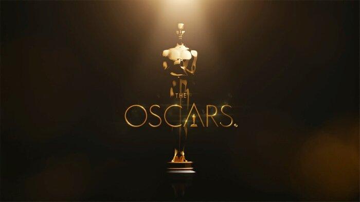 83 страны в этом году направили на «Оскар» свои фильмы