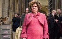 Опубликован новый рассказ о мире Гарри Поттера