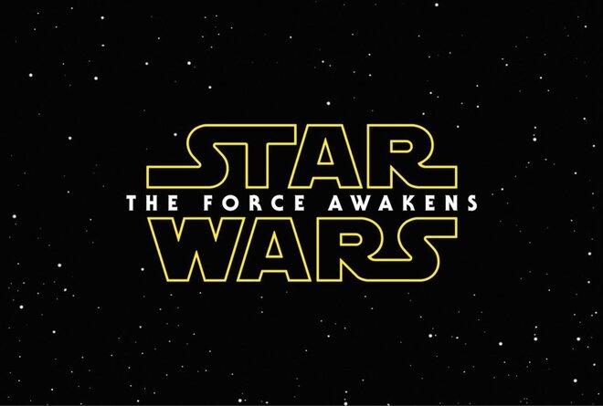 Раскрыто название седьмого эпизода «Звёздных войн»