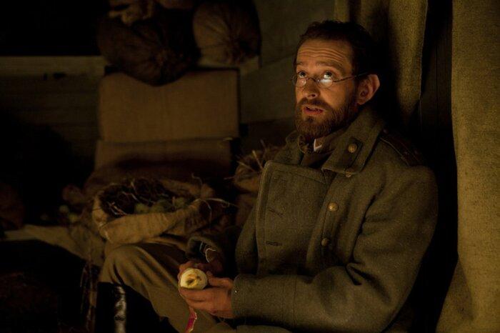 Фильм «Ёлки 1914» станет самой кассовой российской комедией 2014 года