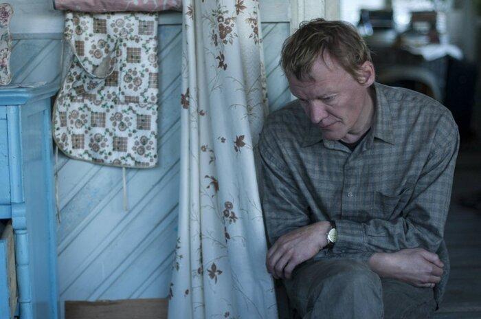 Российские кинокритики назвали лучшие отечественные фильмы 2014 года
