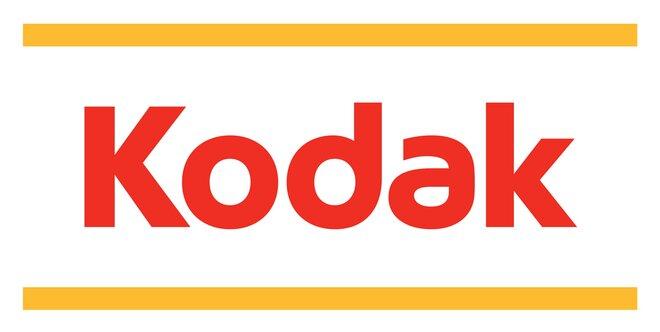 10 минут на плёнки kodak: