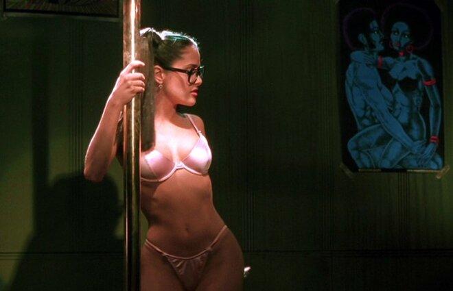 filmi-porno-smotret-na-russkom