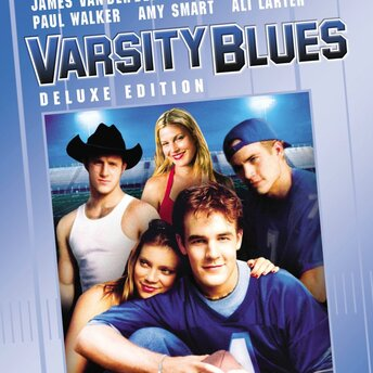 varsity blues scandal - 344×344