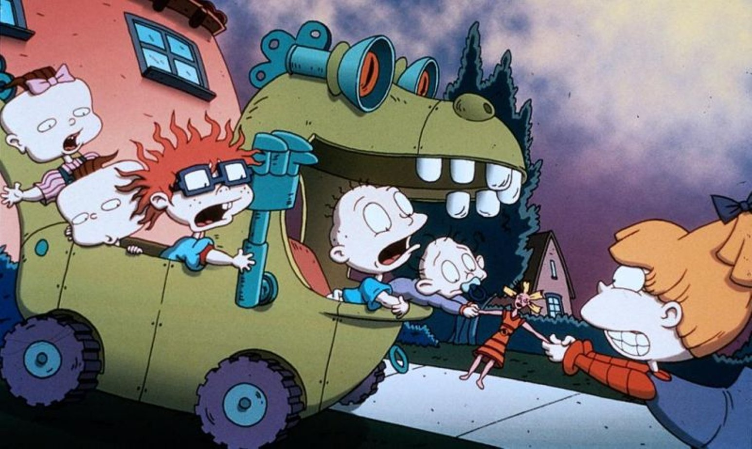 lil rugrats get lost movie - 1200×630