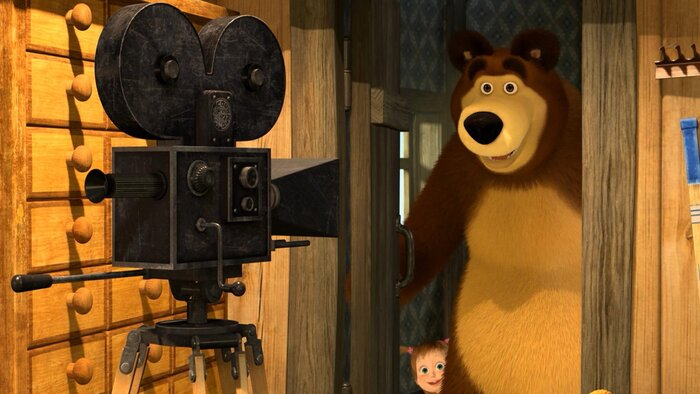 Новинки кино 2016-2017 онлайн смотреть