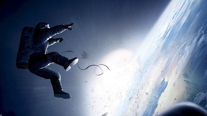 Правила поведения в космосе: Чему нас учит кино