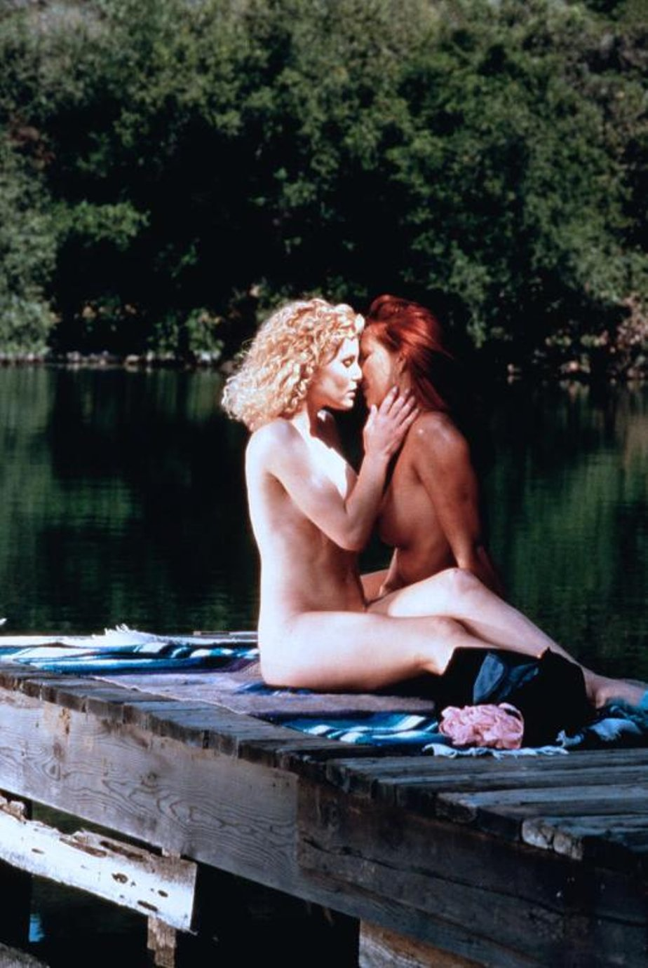Фильм спокуса эротика выходного дня, проститутки салон старый оскол