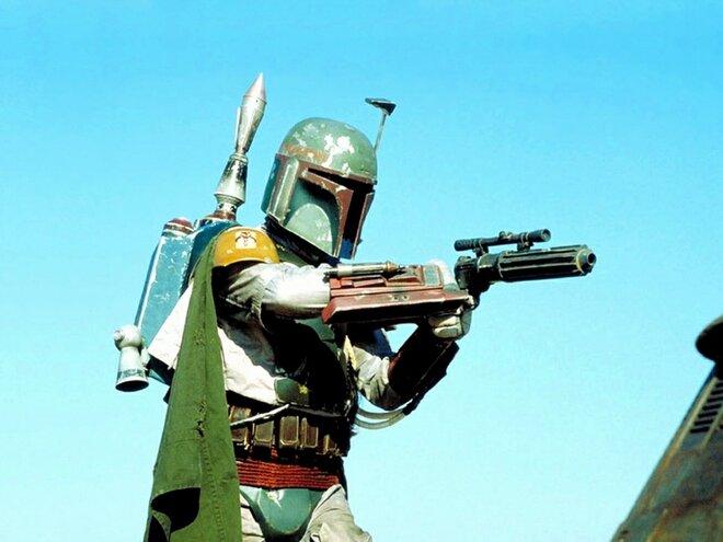 Выбран главный герой следующих «Звёздных войн»